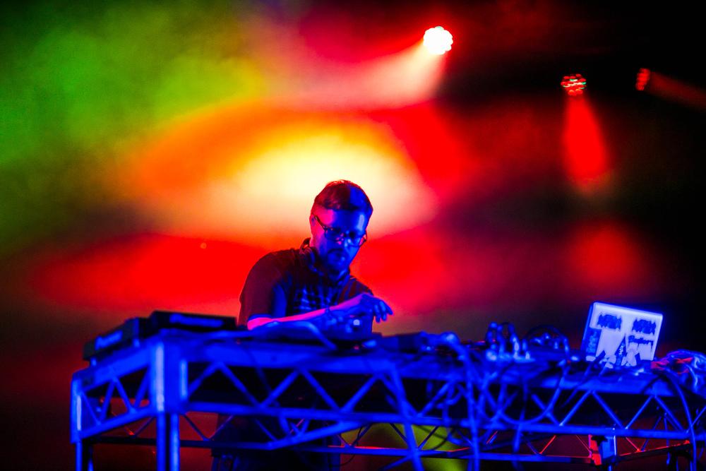 VOENA_SUBSONIC_2014_SYDNEY_AUSTRALIA_FESTIVAL_DOOF_CAMPING_BOUTIQUE-121.jpg