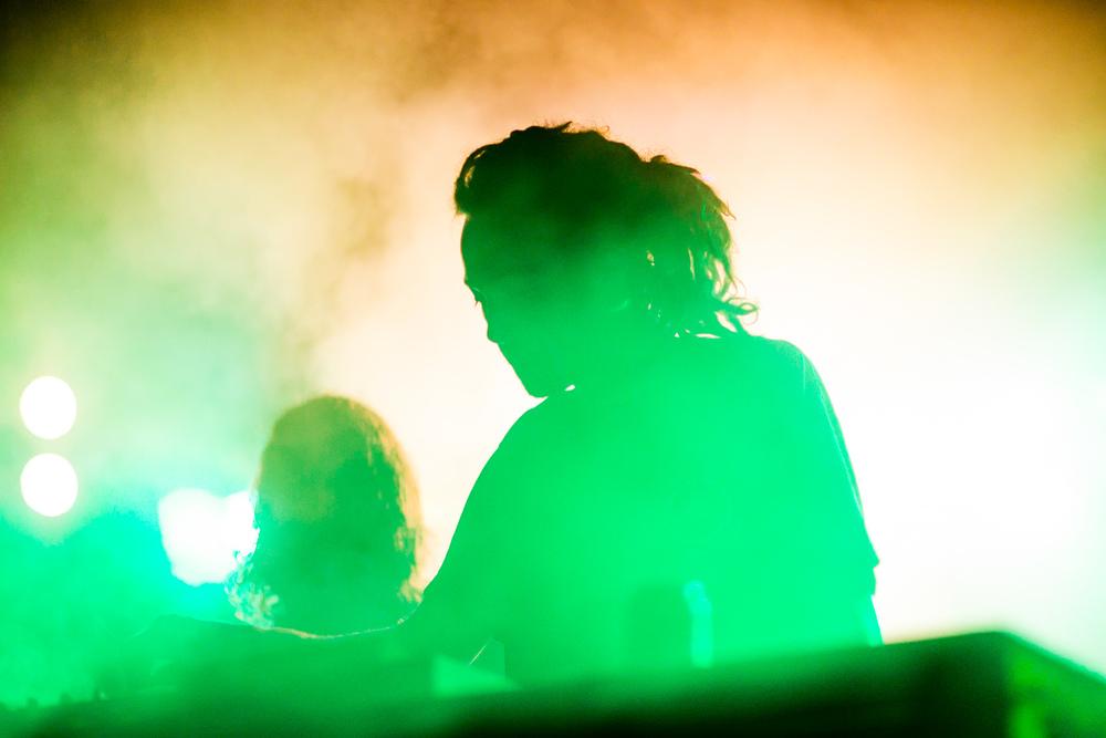 VOENA_SUBSONIC_2014_SYDNEY_AUSTRALIA_FESTIVAL_DOOF_CAMPING_BOUTIQUE-123.jpg