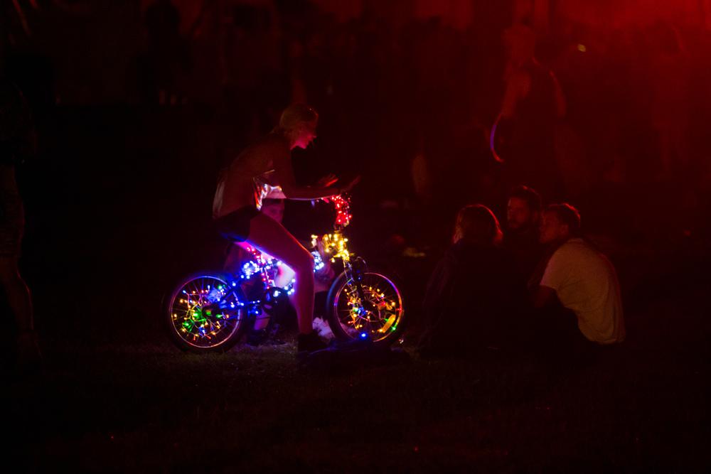 VOENA_SUBSONIC_2014_SYDNEY_AUSTRALIA_FESTIVAL_DOOF_CAMPING_BOUTIQUE-127.jpg