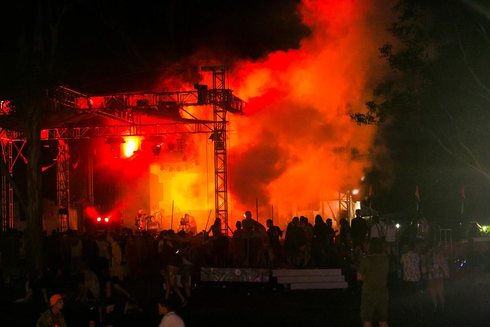 VOENA_SUBSONIC_2014_SYDNEY_AUSTRALIA_FESTIVAL_DOOF_CAMPING_BOUTIQUE-126.jpg