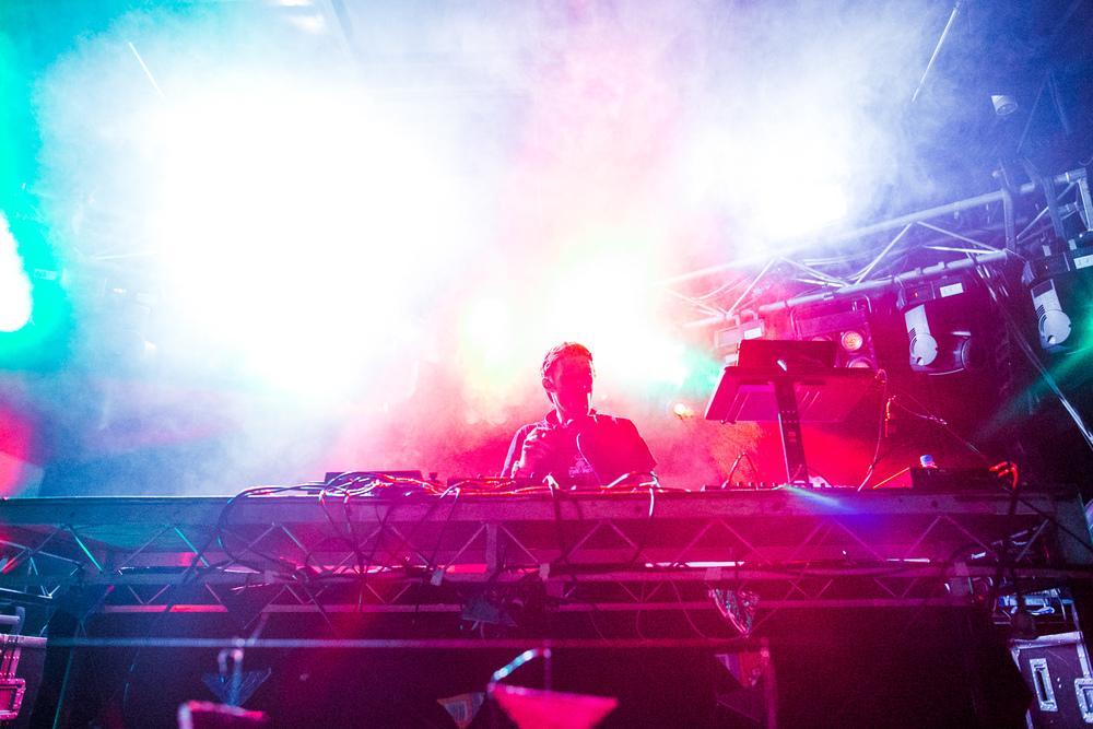 VOENA_SUBSONIC_2014_SYDNEY_AUSTRALIA_FESTIVAL_DOOF_CAMPING_BOUTIQUE-128.jpg