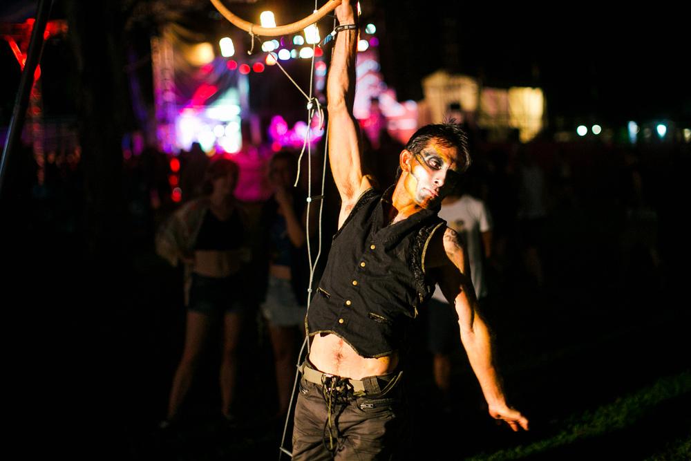 VOENA_SUBSONIC_2014_SYDNEY_AUSTRALIA_FESTIVAL_DOOF_CAMPING_BOUTIQUE-132.jpg