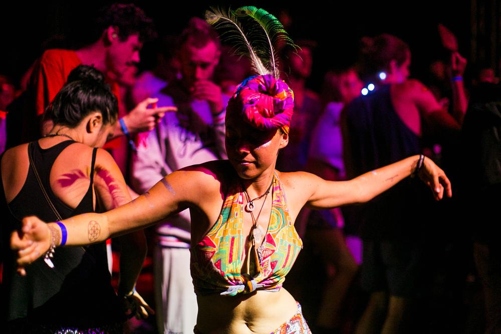 VOENA_SUBSONIC_2014_SYDNEY_AUSTRALIA_FESTIVAL_DOOF_CAMPING_BOUTIQUE-133.jpg