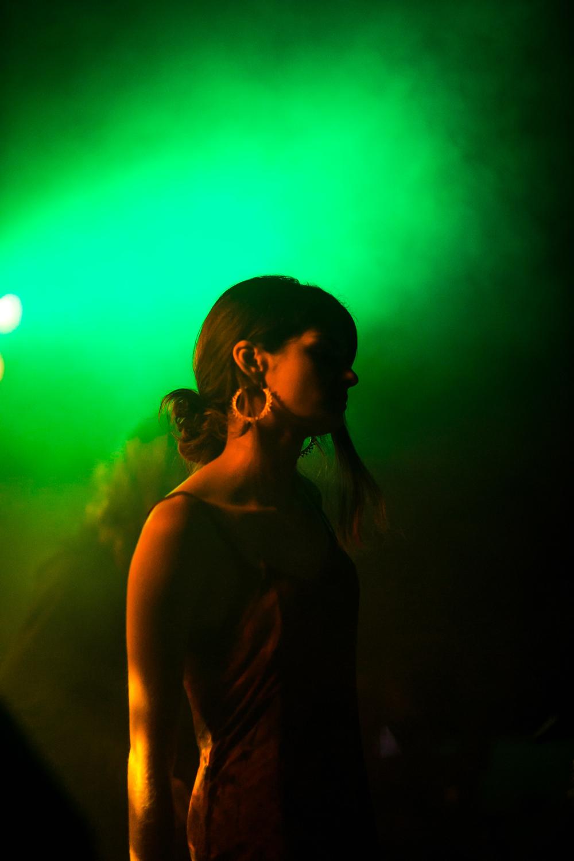 VOENA_SUBSONIC_2014_SYDNEY_AUSTRALIA_FESTIVAL_DOOF_CAMPING_BOUTIQUE-135.jpg