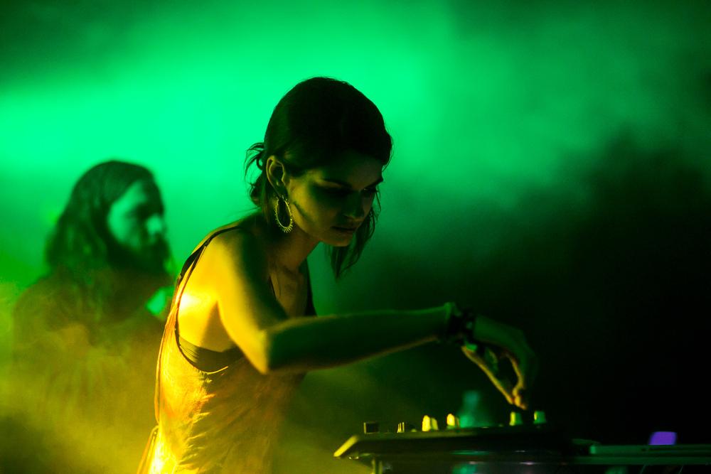VOENA_SUBSONIC_2014_SYDNEY_AUSTRALIA_FESTIVAL_DOOF_CAMPING_BOUTIQUE-136.jpg