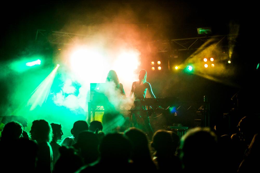 VOENA_SUBSONIC_2014_SYDNEY_AUSTRALIA_FESTIVAL_DOOF_CAMPING_BOUTIQUE-138.jpg