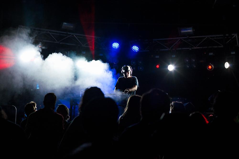 VOENA_SUBSONIC_2014_SYDNEY_AUSTRALIA_FESTIVAL_DOOF_CAMPING_BOUTIQUE-139.jpg