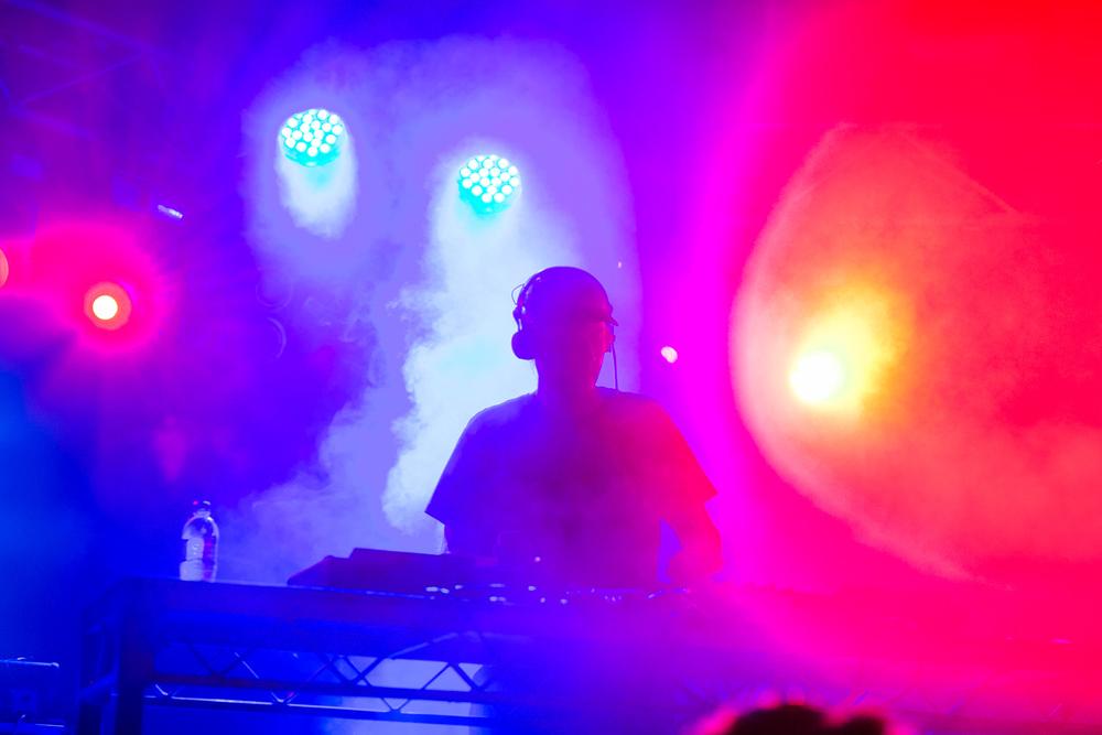 VOENA_SUBSONIC_2014_SYDNEY_AUSTRALIA_FESTIVAL_DOOF_CAMPING_BOUTIQUE-140.jpg
