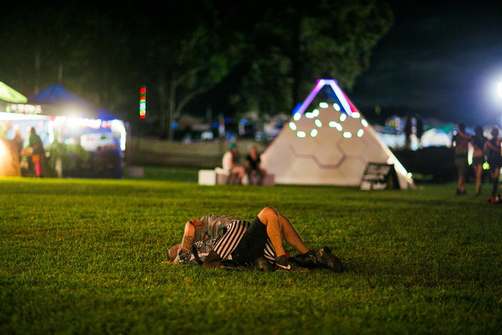 VOENA_SUBSONIC_2014_SYDNEY_AUSTRALIA_FESTIVAL_DOOF_CAMPING_BOUTIQUE-141.jpg