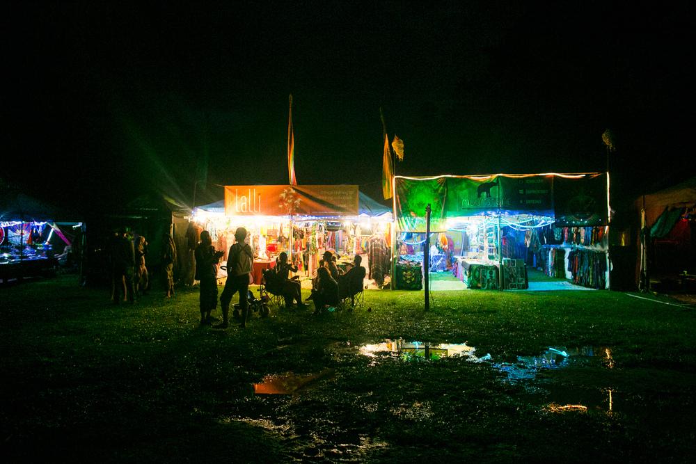 VOENA_SUBSONIC_2014_SYDNEY_AUSTRALIA_FESTIVAL_DOOF_CAMPING_BOUTIQUE-142.jpg