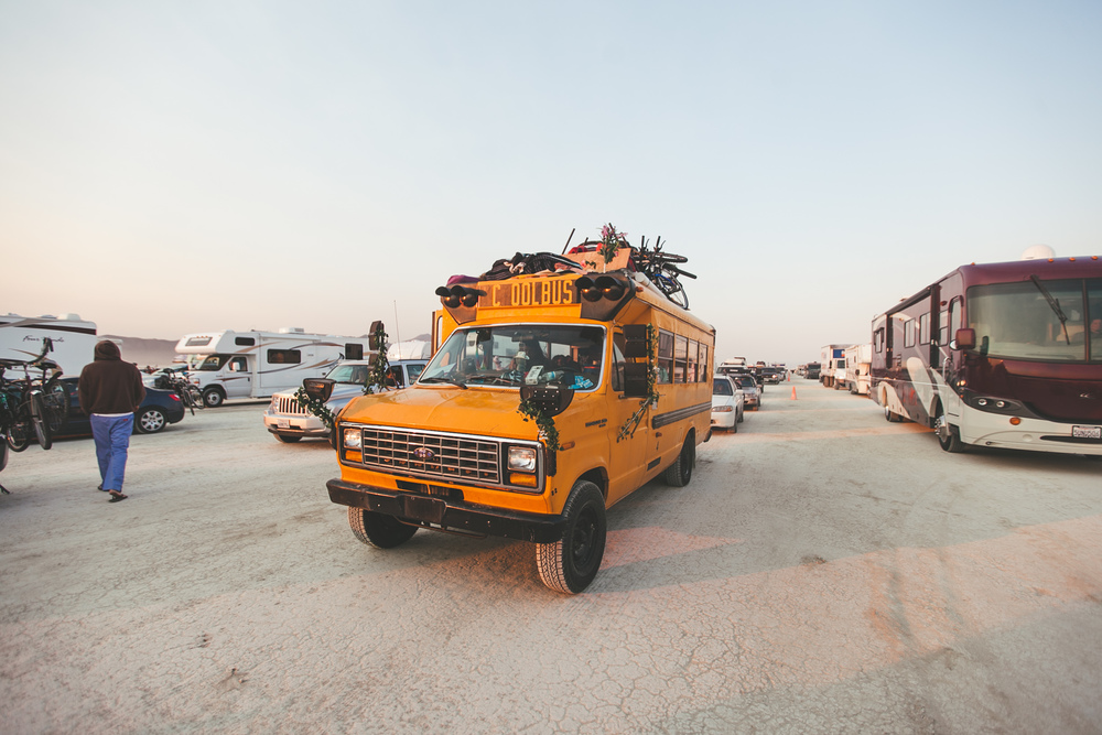 VOENA_BLACK_ROCK_CITY_BRC_BURNING_MAN_2013_PHOTOGRAPHY_EDITORIAL_SAM_WHITESIDE_CAI_GRIFFIN_DESERT_BURNERS-8.jpg
