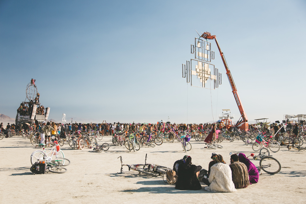 VOENA_BLACK_ROCK_CITY_BRC_BURNING_MAN_2013_PHOTOGRAPHY_EDITORIAL_SAM_WHITESIDE_CAI_GRIFFIN_DESERT_BURNERS-12.jpg