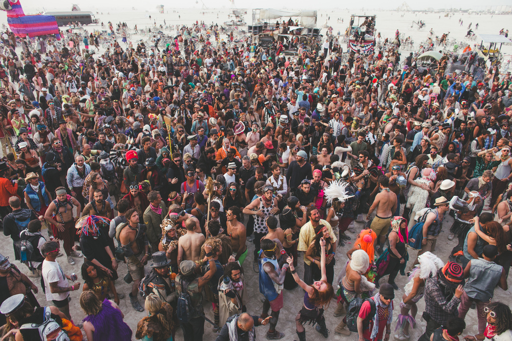 VOENA_BLACK_ROCK_CITY_BRC_BURNING_MAN_2013_PHOTOGRAPHY_EDITORIAL_SAM_WHITESIDE_CAI_GRIFFIN_DESERT_BURNERS-20.jpg