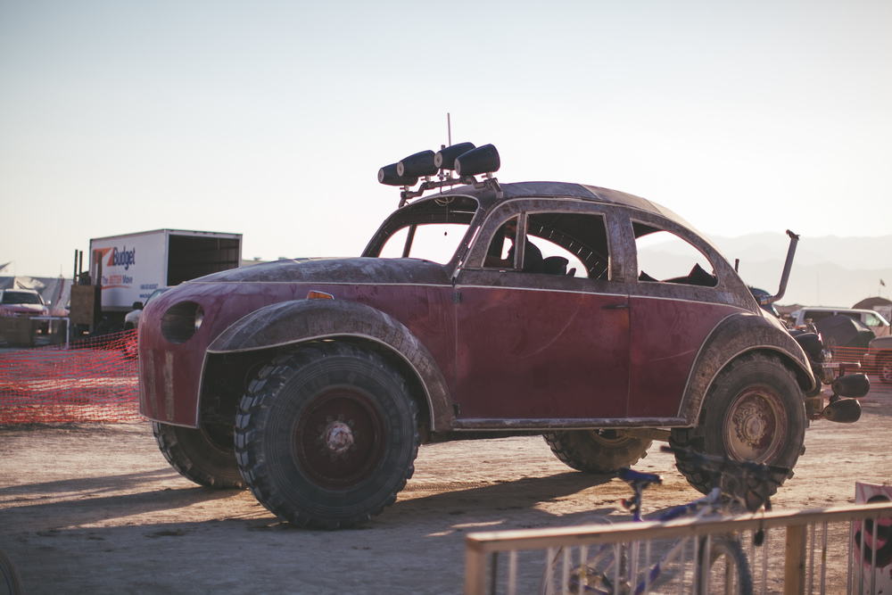 VOENA_BLACK_ROCK_CITY_BRC_BURNING_MAN_2013_PHOTOGRAPHY_EDITORIAL_SAM_WHITESIDE_CAI_GRIFFIN_DESERT_BURNERS-44.jpg