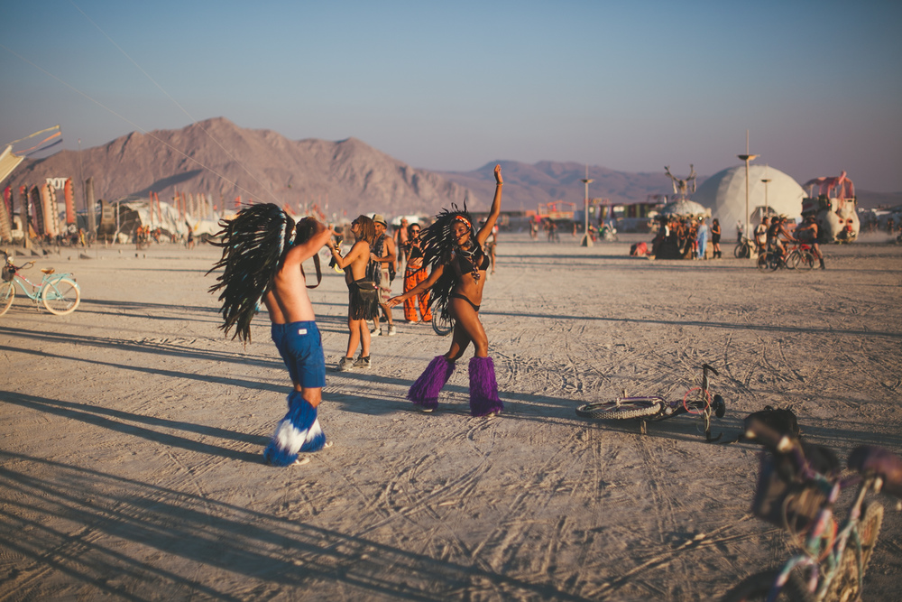 VOENA_BLACK_ROCK_CITY_BRC_BURNING_MAN_2013_PHOTOGRAPHY_EDITORIAL_SAM_WHITESIDE_CAI_GRIFFIN_DESERT_BURNERS-49.jpg