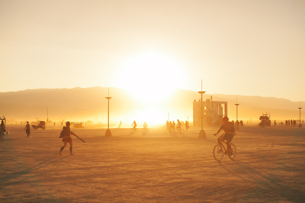 VOENA_BLACK_ROCK_CITY_BRC_BURNING_MAN_2013_PHOTOGRAPHY_EDITORIAL_SAM_WHITESIDE_CAI_GRIFFIN_DESERT_BURNERS-50.jpg