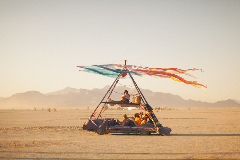 VOENA_BLACK_ROCK_CITY_BRC_BURNING_MAN_2013_PHOTOGRAPHY_EDITORIAL_SAM_WHITESIDE_CAI_GRIFFIN_DESERT_BURNERS-54.jpg