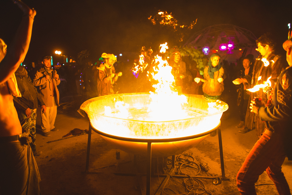VOENA_BLACK_ROCK_CITY_BRC_BURNING_MAN_2013_PHOTOGRAPHY_EDITORIAL_SAM_WHITESIDE_CAI_GRIFFIN_DESERT_BURNERS-77.jpg