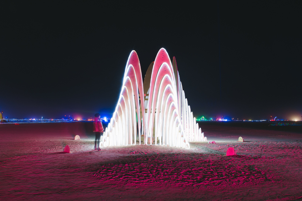 VOENA_BLACK_ROCK_CITY_BRC_BURNING_MAN_2013_PHOTOGRAPHY_EDITORIAL_SAM_WHITESIDE_CAI_GRIFFIN_DESERT_BURNERS-86.jpg