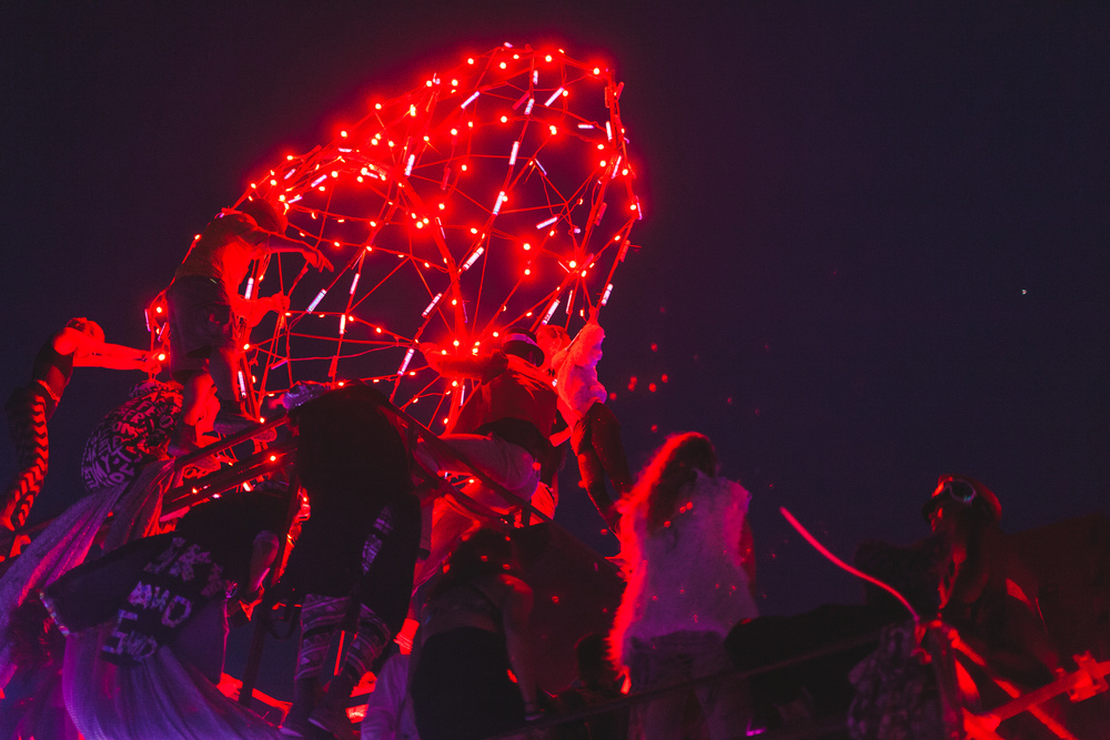 VOENA_BLACK_ROCK_CITY_BRC_BURNING_MAN_2013_PHOTOGRAPHY_EDITORIAL_SAM_WHITESIDE_CAI_GRIFFIN_DESERT_BURNERS-88.jpg