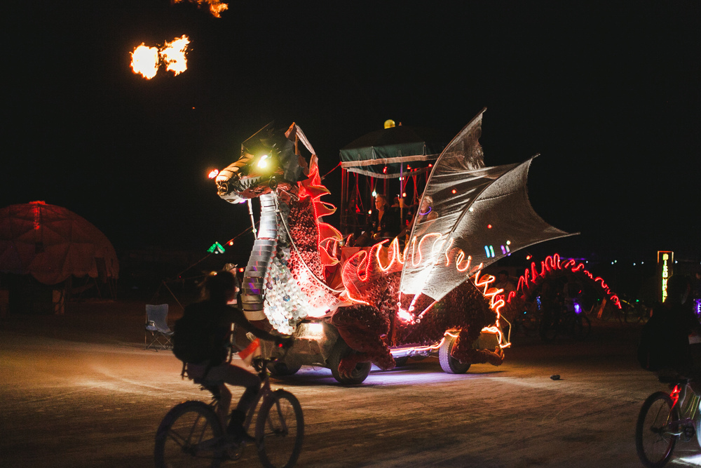 VOENA_BLACK_ROCK_CITY_BRC_BURNING_MAN_2013_PHOTOGRAPHY_EDITORIAL_SAM_WHITESIDE_CAI_GRIFFIN_DESERT_BURNERS-90.jpg