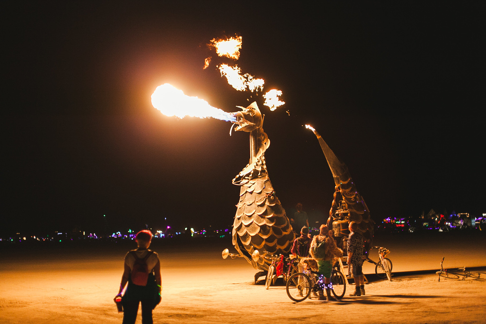 VOENA_BLACK_ROCK_CITY_BRC_BURNING_MAN_2013_PHOTOGRAPHY_EDITORIAL_SAM_WHITESIDE_CAI_GRIFFIN_DESERT_BURNERS-93.jpg