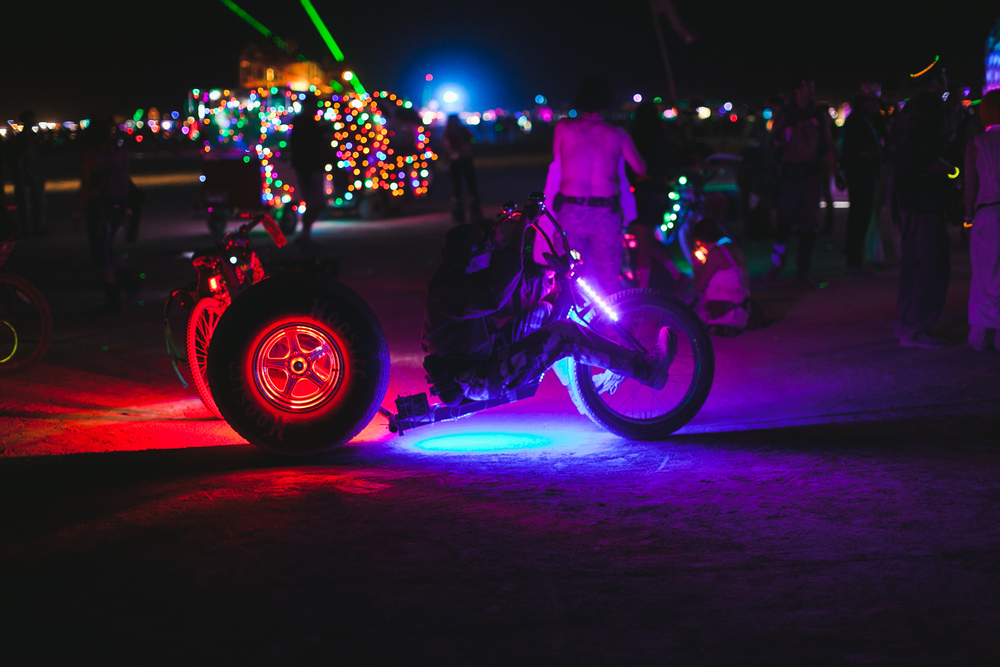 VOENA_BLACK_ROCK_CITY_BRC_BURNING_MAN_2013_PHOTOGRAPHY_EDITORIAL_SAM_WHITESIDE_CAI_GRIFFIN_DESERT_BURNERS-95.jpg