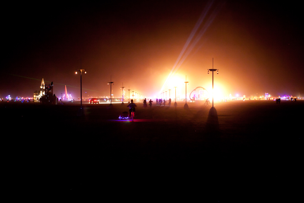 VOENA_BLACK_ROCK_CITY_BRC_BURNING_MAN_2013_PHOTOGRAPHY_EDITORIAL_SAM_WHITESIDE_CAI_GRIFFIN_DESERT_BURNERS-98.jpg
