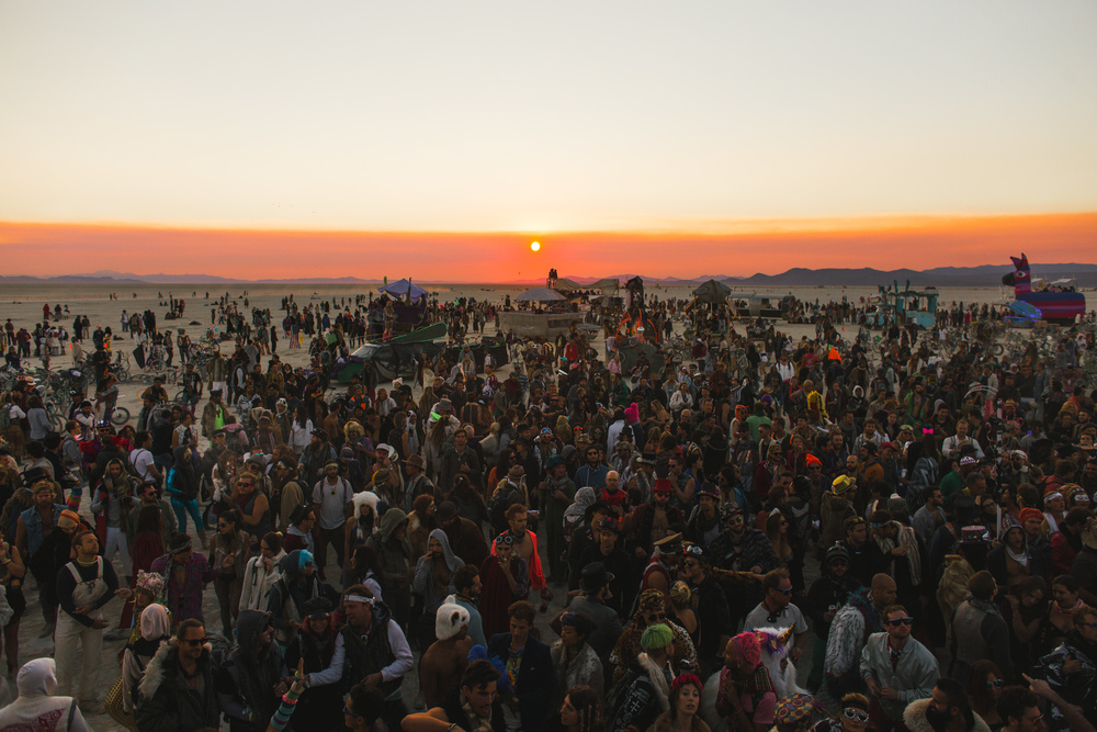 VOENA_BLACK_ROCK_CITY_BRC_BURNING_MAN_2013_PHOTOGRAPHY_EDITORIAL_SAM_WHITESIDE_CAI_GRIFFIN_DESERT_BURNERS-112.jpg