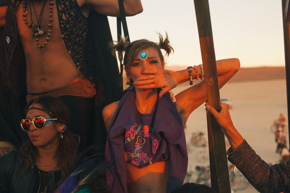 VOENA_BLACK_ROCK_CITY_BRC_BURNING_MAN_2013_PHOTOGRAPHY_EDITORIAL_SAM_WHITESIDE_CAI_GRIFFIN_DESERT_BURNERS-114.jpg