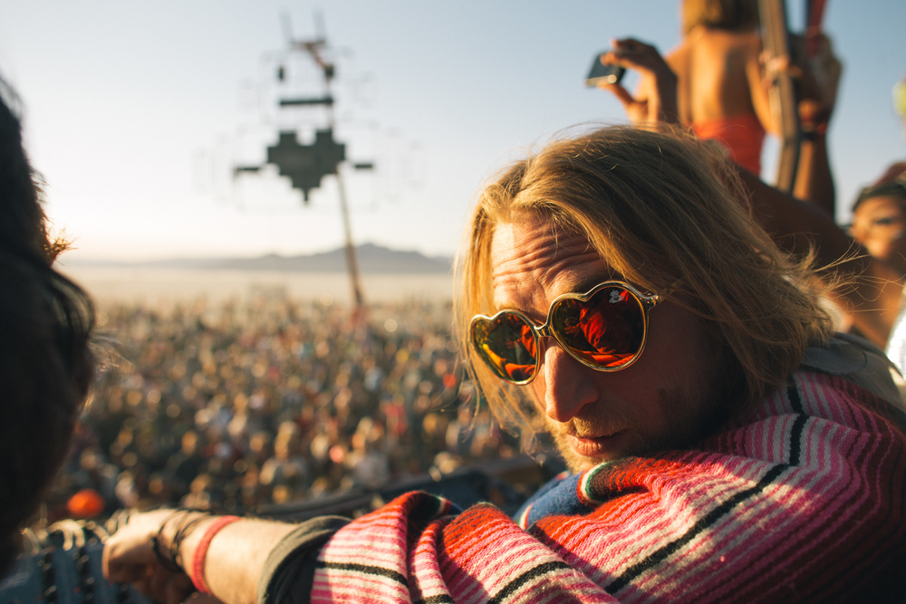VOENA_BLACK_ROCK_CITY_BRC_BURNING_MAN_2013_PHOTOGRAPHY_EDITORIAL_SAM_WHITESIDE_CAI_GRIFFIN_DESERT_BURNERS-118.jpg