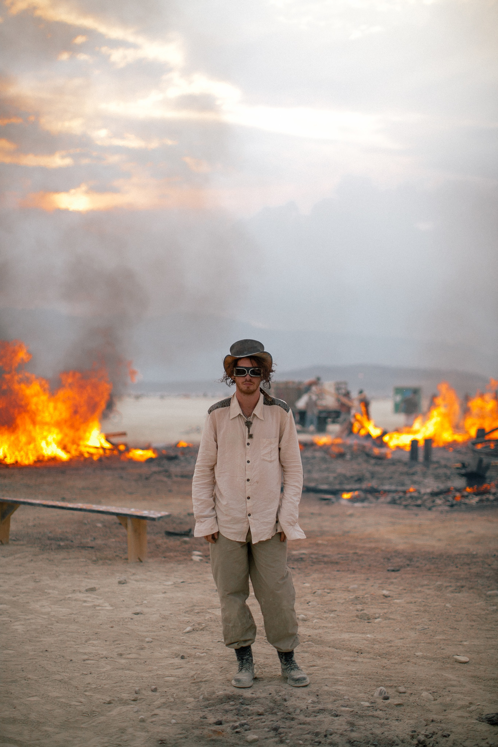 VOENA_BLACK_ROCK_CITY_BRC_BURNING_MAN_2013_PHOTOGRAPHY_EDITORIAL_SAM_WHITESIDE_CAI_GRIFFIN_DESERT_BURNERS-132.jpg