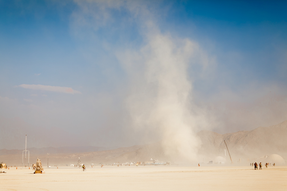 VOENA_BLACK_ROCK_CITY_BRC_BURNING_MAN_2013_PHOTOGRAPHY_EDITORIAL_SAM_WHITESIDE_CAI_GRIFFIN_DESERT_BURNERS-133.jpg