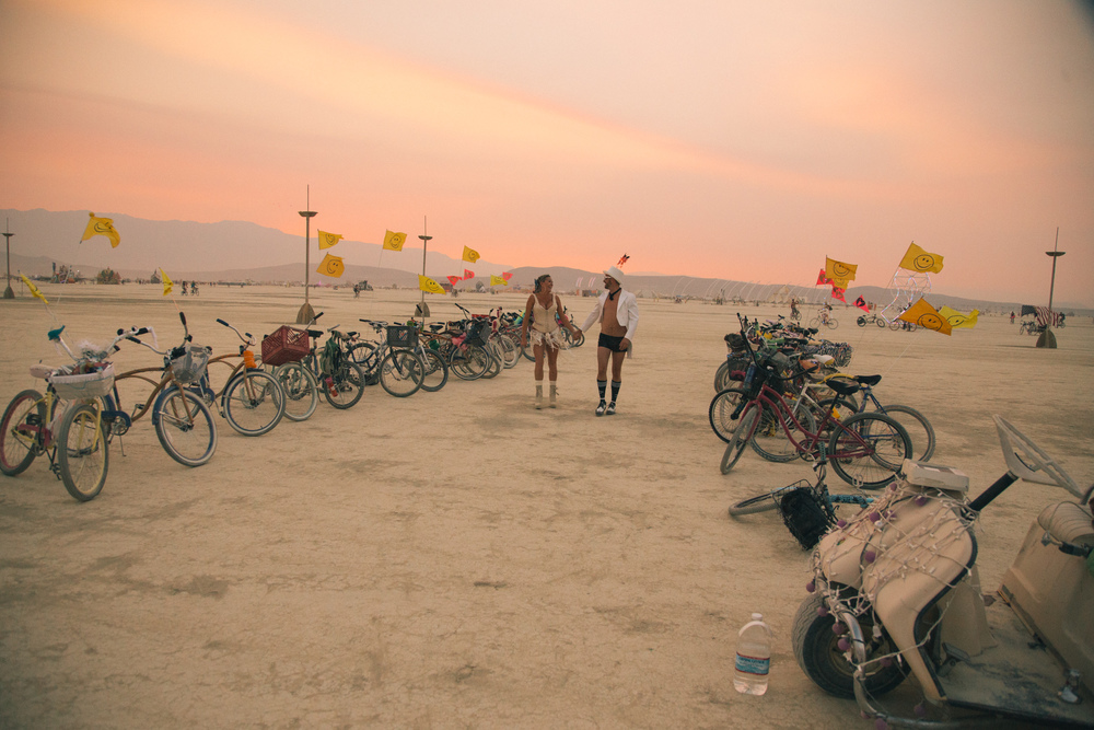 VOENA_BLACK_ROCK_CITY_BRC_BURNING_MAN_2013_PHOTOGRAPHY_EDITORIAL_SAM_WHITESIDE_CAI_GRIFFIN_DESERT_BURNERS-145.jpg