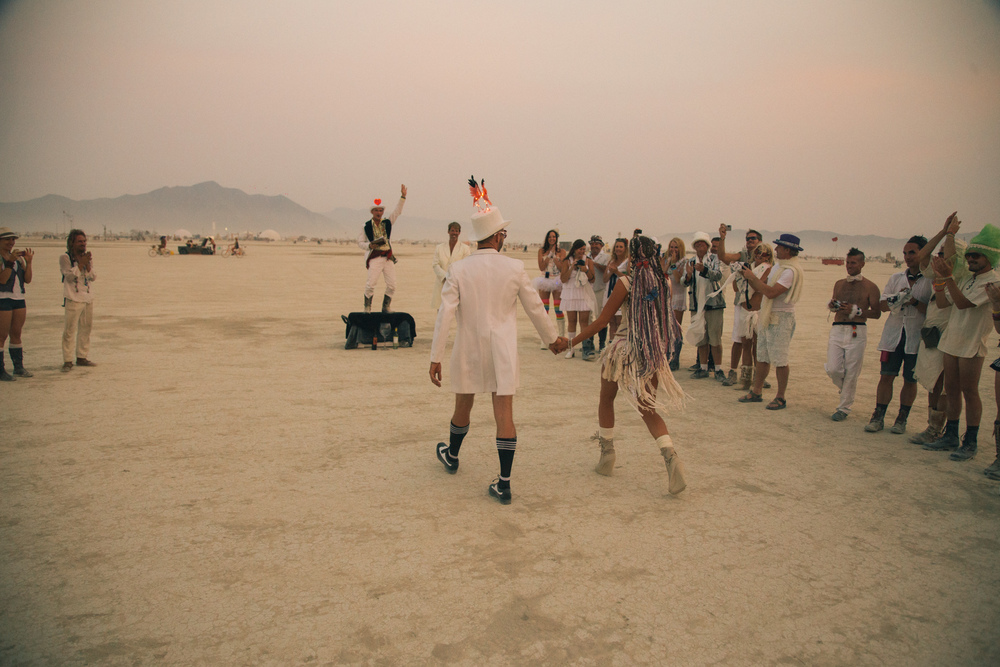 VOENA_BLACK_ROCK_CITY_BRC_BURNING_MAN_2013_PHOTOGRAPHY_EDITORIAL_SAM_WHITESIDE_CAI_GRIFFIN_DESERT_BURNERS-146.jpg