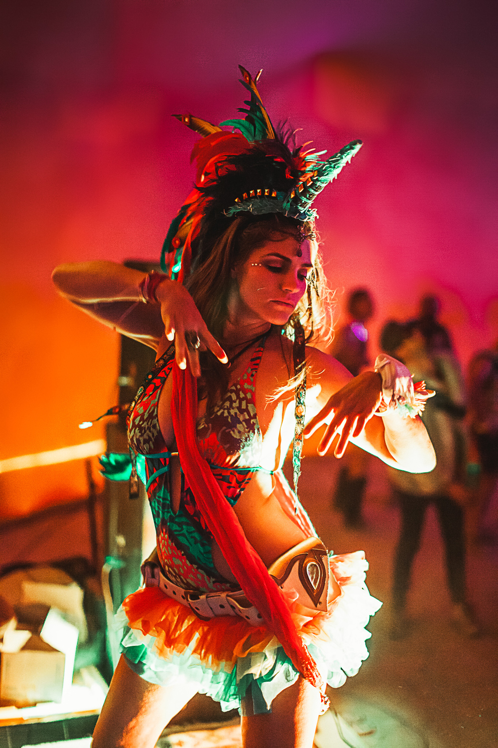 VOENA_BLACK_ROCK_CITY_BRC_BURNING_MAN_2013_PHOTOGRAPHY_EDITORIAL_SAM_WHITESIDE_CAI_GRIFFIN_DESERT_BURNERS-154.jpg