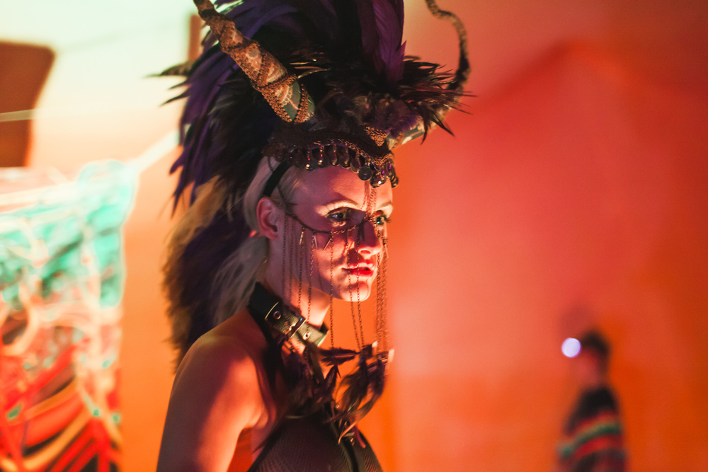 VOENA_BLACK_ROCK_CITY_BRC_BURNING_MAN_2013_PHOTOGRAPHY_EDITORIAL_SAM_WHITESIDE_CAI_GRIFFIN_DESERT_BURNERS-157.jpg