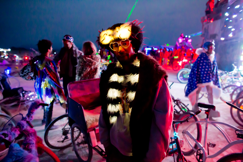 VOENA_BLACK_ROCK_CITY_BRC_BURNING_MAN_2013_PHOTOGRAPHY_EDITORIAL_SAM_WHITESIDE_CAI_GRIFFIN_DESERT_BURNERS-163.jpg