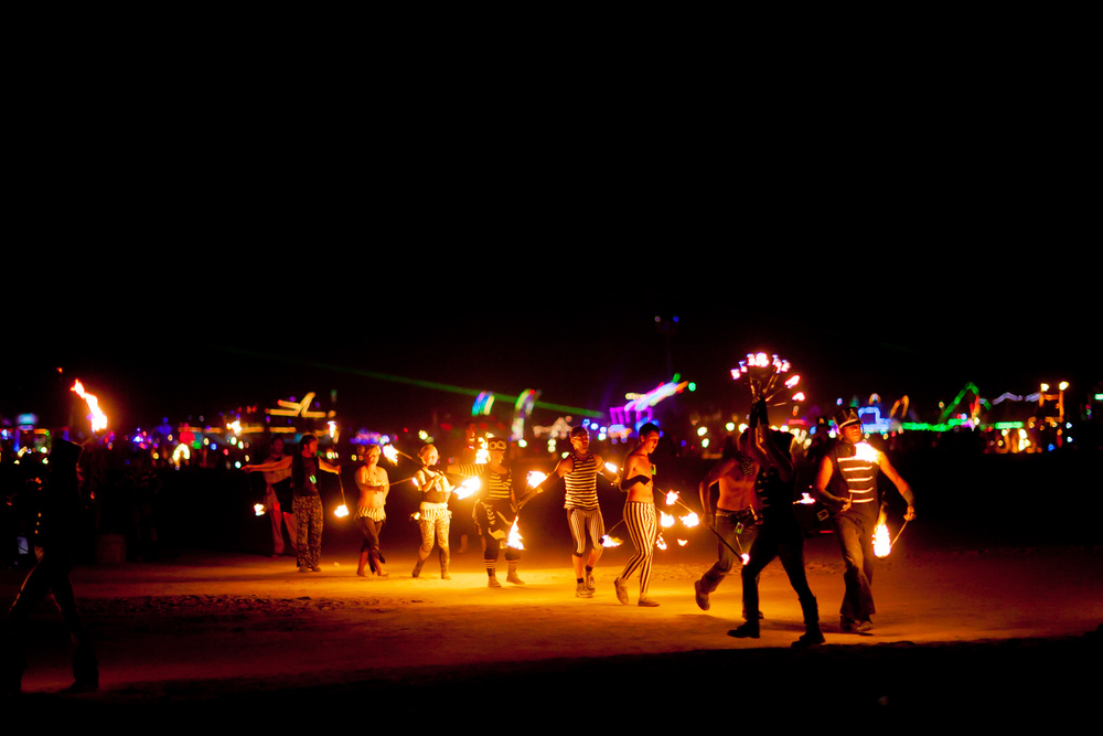 VOENA_BLACK_ROCK_CITY_BRC_BURNING_MAN_2013_PHOTOGRAPHY_EDITORIAL_SAM_WHITESIDE_CAI_GRIFFIN_DESERT_BURNERS-164.jpg