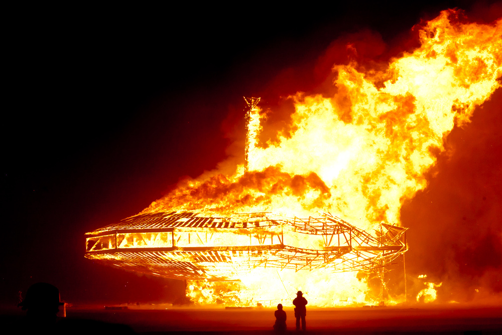 VOENA_BLACK_ROCK_CITY_BRC_BURNING_MAN_2013_PHOTOGRAPHY_EDITORIAL_SAM_WHITESIDE_CAI_GRIFFIN_DESERT_BURNERS-168.jpg