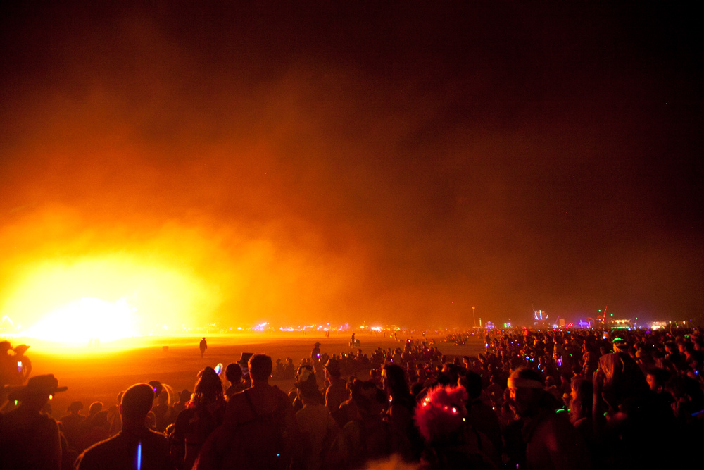 VOENA_BLACK_ROCK_CITY_BRC_BURNING_MAN_2013_PHOTOGRAPHY_EDITORIAL_SAM_WHITESIDE_CAI_GRIFFIN_DESERT_BURNERS-170.jpg