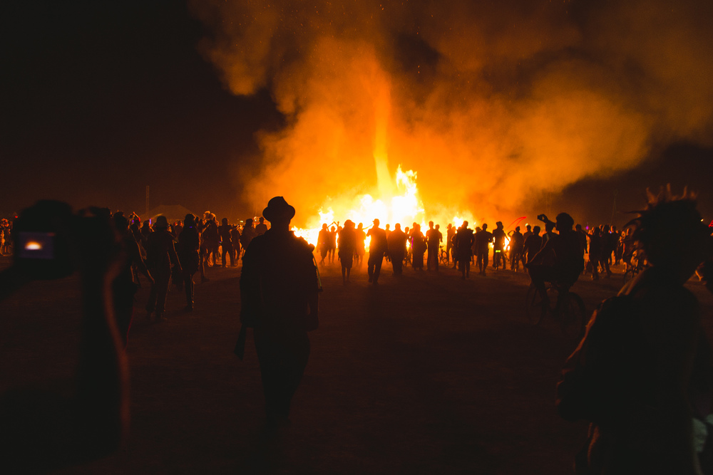 VOENA_BLACK_ROCK_CITY_BRC_BURNING_MAN_2013_PHOTOGRAPHY_EDITORIAL_SAM_WHITESIDE_CAI_GRIFFIN_DESERT_BURNERS-184.jpg