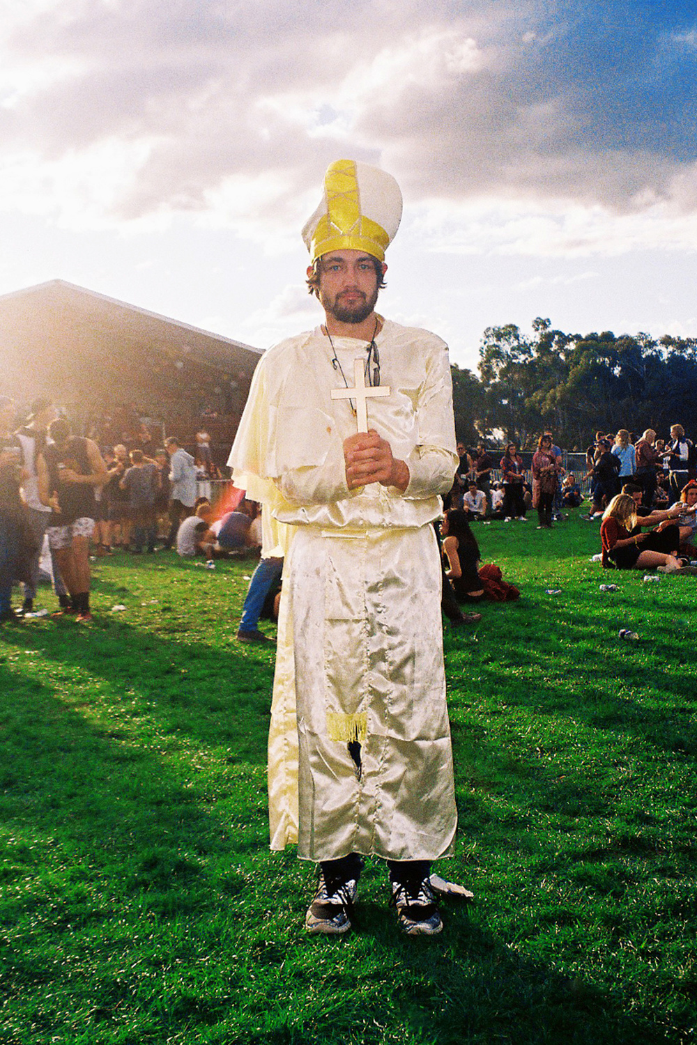 VOENA_GROOVIN_THE_MOO_CANBERRA_FILM_2015_35MM_PHOTOS-11.jpg