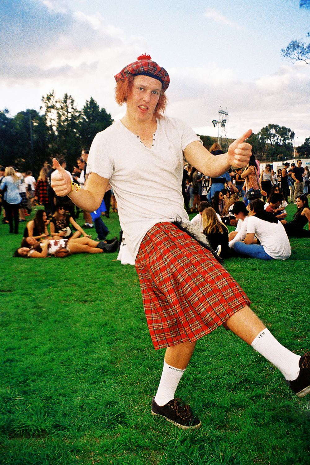 VOENA_GROOVIN_THE_MOO_CANBERRA_FILM_2015_35MM_PHOTOS-14.jpg