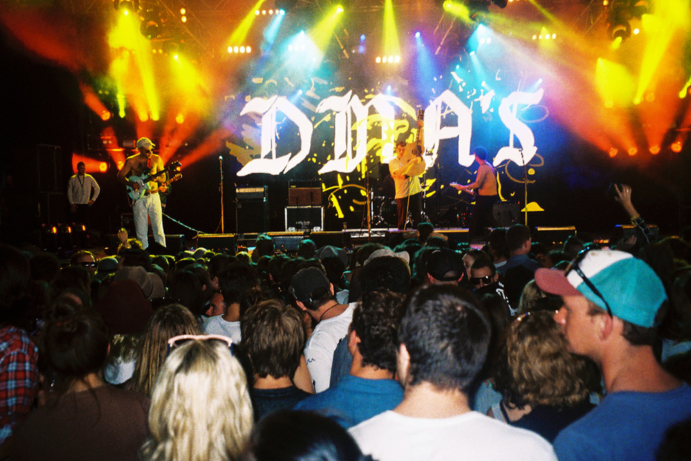 VOENA_GROOVIN_THE_MOO_CANBERRA_FILM_2015_35MM_PHOTOS-16.jpg