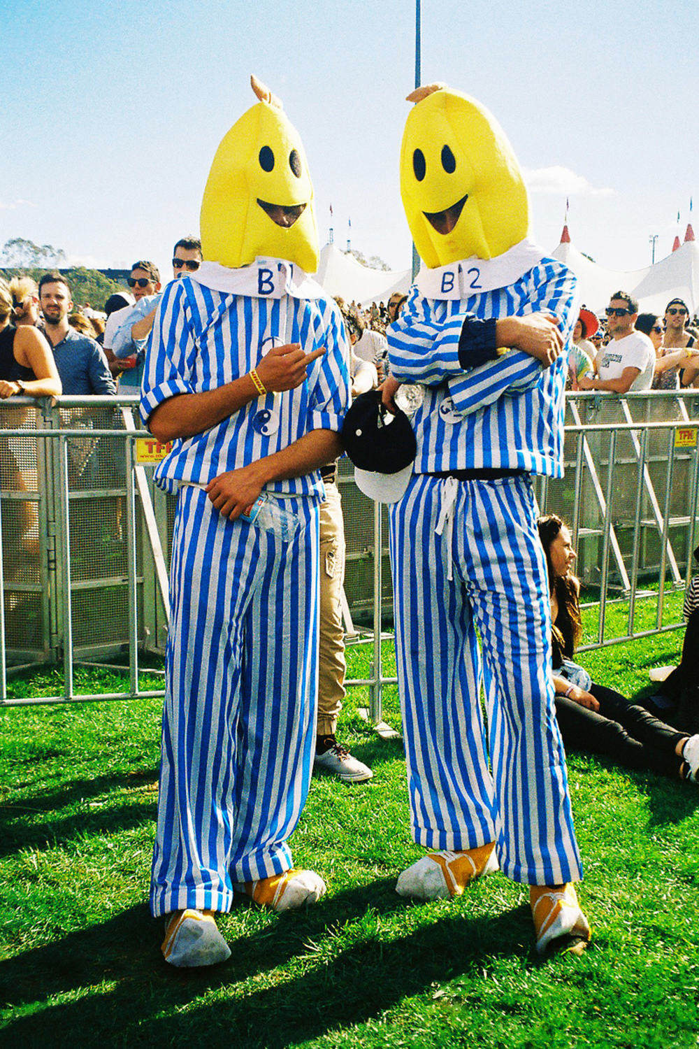 VOENA_GROOVIN_THE_MOO_CANBERRA_FILM_2015_35MM_PHOTOS-20.jpg