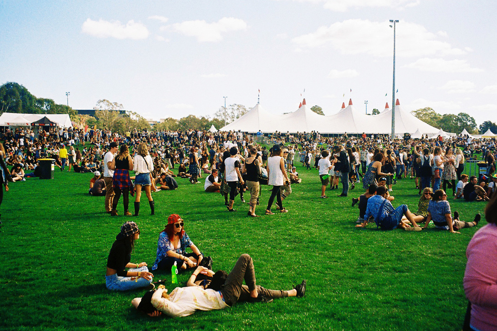 VOENA_GROOVIN_THE_MOO_CANBERRA_FILM_2015_35MM_PHOTOS-24.jpg