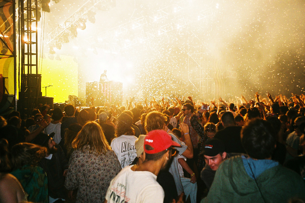 VOENA_GROOVIN_THE_MOO_CANBERRA_FILM_2015_35MM_PHOTOS-28.jpg