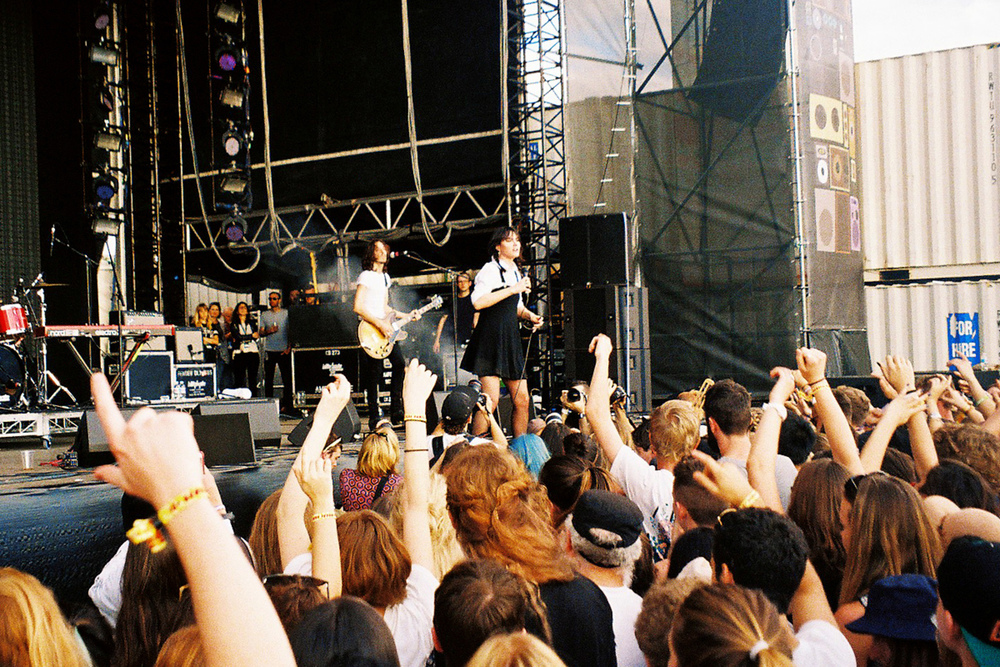 VOENA_GROOVIN_THE_MOO_CANBERRA_FILM_2015_35MM_PHOTOS-29.jpg