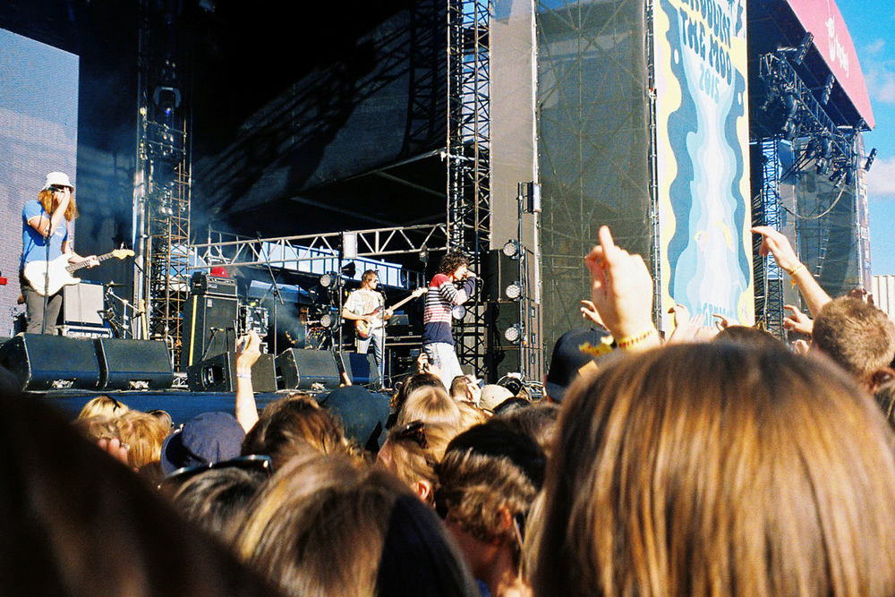 VOENA_GROOVIN_THE_MOO_CANBERRA_FILM_2015_35MM_PHOTOS-32.jpg